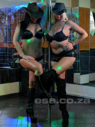Click Hypnotic Poison's picture for more information
