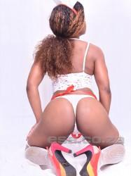 Click Slutty Nurse's picture for more information