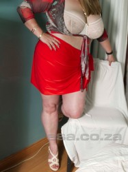 Click Laura - Lady Of Pleasure's picture for more information