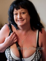 Click Milf Sueky's picture for more information