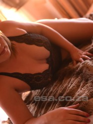 Click Jessie-lee @ La Femme's picture for more information