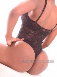 Click Goddess Stacey's picture for more information
