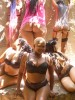 House Climax: Escorts in Johannesburg Midrand. Created 2020-10-31 05:26:35