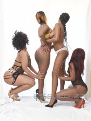 Click Sexy Divas's picture for more information