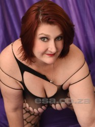 Click Cindy Bbw's picture for more information