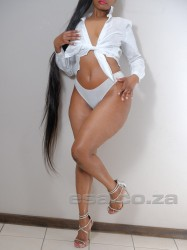 Click Bonita's picture for more information