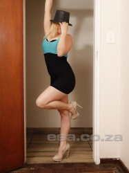 Click Sexy Carmen's picture for more information