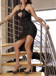 Click Real Brazilian Gloria's picture for more information