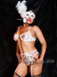 Click Naughty Receptionist Takeesha's picture for more information