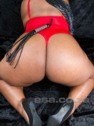 Click The Mistress's picture for more information