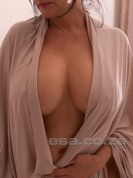 Click Beautiful Busty British Gabby's picture for more information