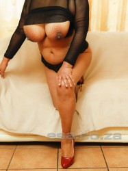Click Bbw Nadia's picture for more information