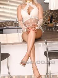 Click Zandi's picture for more information