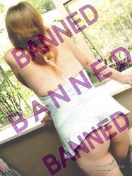Click Monique's picture for more information