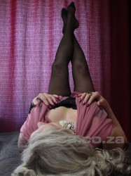 Click Masseuse Ariana Specialist Therapist's picture for more information