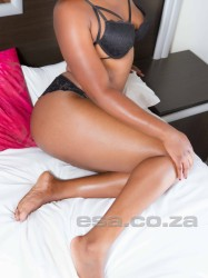 Click Buhle's picture for more information