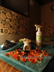 Click Thai Spa's picture for more information