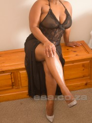 Click Nuru Lady's picture for more information