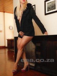 Click Amber @ Sensual Spa's picture for more information