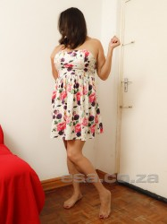 Click Melina - The Edging Expert's picture for more information