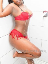 Click Layla @ Sensual Secrets's picture for more information