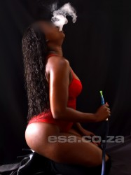 Click Nairobi's picture for more information