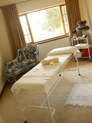 Click Sensual Spa's picture for more information