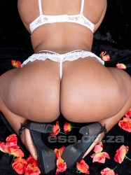 Click Kimm @ Sensual Secrets's picture for more information