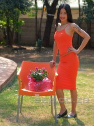 Click Alisha's picture for more information