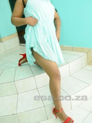 Click Zanele's picture for more information