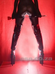 Click Mistress Katia's picture for more information