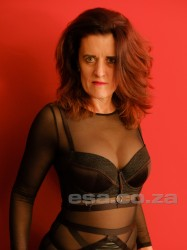 Click Mistress Salsa's picture for more information