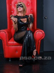 Click Mistress Katt's picture for more information