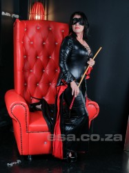 Click Mistress Kattza's picture for more information