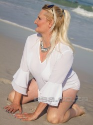Click Mistress Alison Diamond's picture for more information
