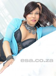 Click Leila B (shemale Seductress)'s picture for more information