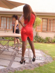 , escorts in , Randburg