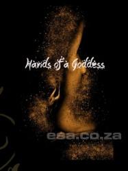 , escorts in , Garsfontein